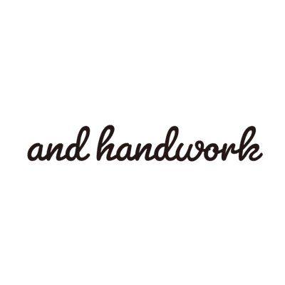 andhandwork